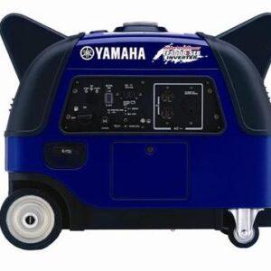 Yamaha EF3000iSEB Generator (3000+W)