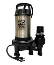 """Multiquip PX400 Submersible Trash Pump (2"""")"""