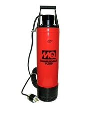 "Multiquip ST3020BCUL Submersible Pump (3"")"