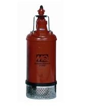 """Multiquip ST3050D Submersible Pump (3Ph-3"""")"""