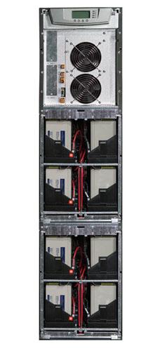 Eaton PW9155 UPS (8-15kVA)