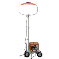 Multiquip GBC GloBug Balloon Light (Cart)