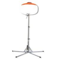 Multiquip GBW GloBug Balloon Light (Pentapod)
