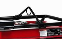 Honda EG/EM Hanger/Lift Kit