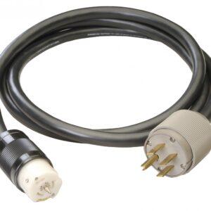 Reliance PC50-14 Power Cord (50A, L14-50P/CS6364)