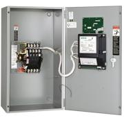 Asco 300 Auto Transfer Switch (1Ph, 104A)