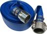 Multiquip High Pressure Accessories