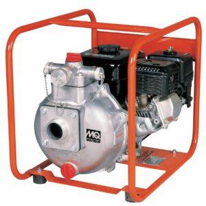 "Multiquip QP205SH High Pressure Pump (2"")"