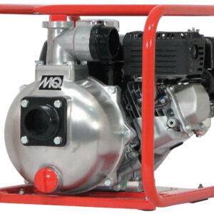 "Multiquip QP2H Pump (2"")"