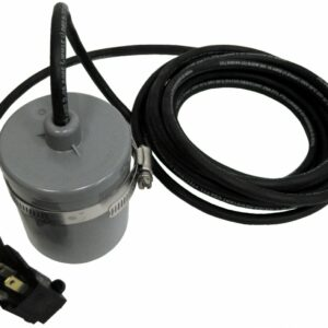 Multiquip SW1A Single Float Switch