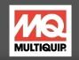 """Multiquip 1.5"""" Fire Nozzle"""