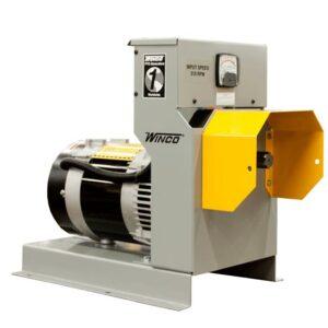 Winco W10PTOS PTO Generator (10kW)