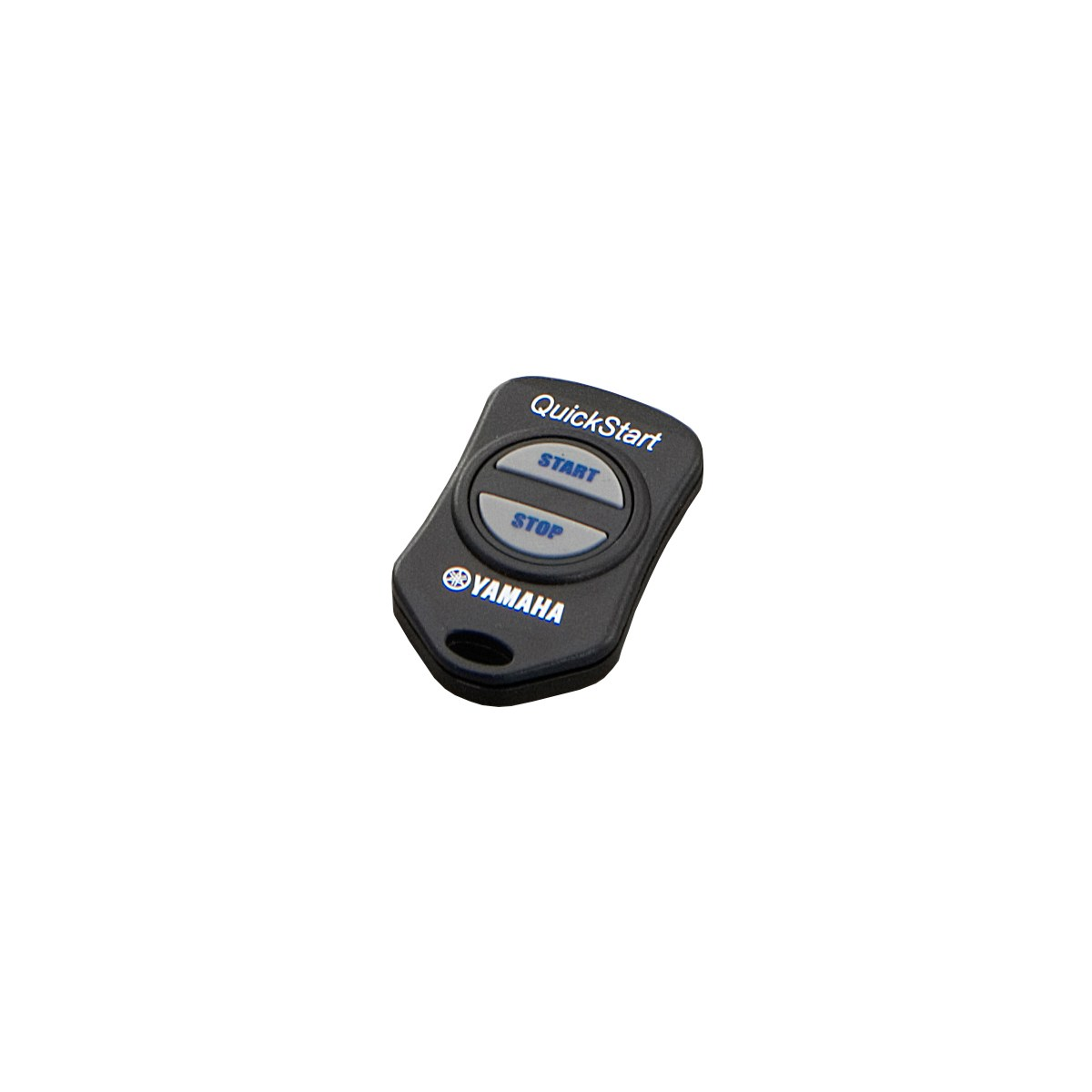 Yamaha EF3000iSE/B Replacement Key Fob