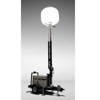 Multiquip GB4000 Light Diffuser