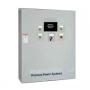 Manual 1Ph 250A