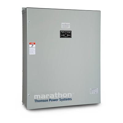 Thomson TS840SE Auto Transfer Switch (1Ph, 600A)