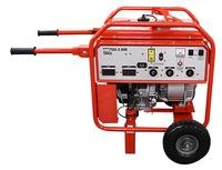 Multiquip GA36HR Generator (3600W)