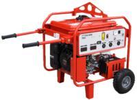 Multiquip GA6HRS Generator (6000W)