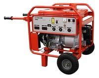 Multiquip GA6HR Generator (6000W)