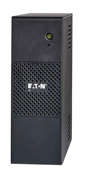 Eaton 5S UPS (550-1500VA)