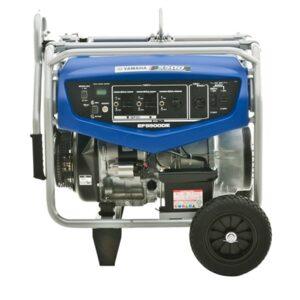 Yamaha EF5500DE Generator (5500W)