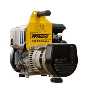 Winco W3000H Generator (3000W)