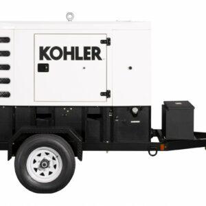 Kohler 45REOZT4 Generator (40kW)