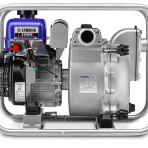 """Yamaha YP20T Trash Pump (2"""")"""
