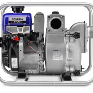 """Yamaha YP30TX Trash Pump (3"""")"""