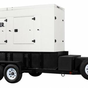 Kohler 145REOZT4 Generator (130kW)