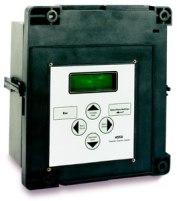 asco4000-controller-in.jpg