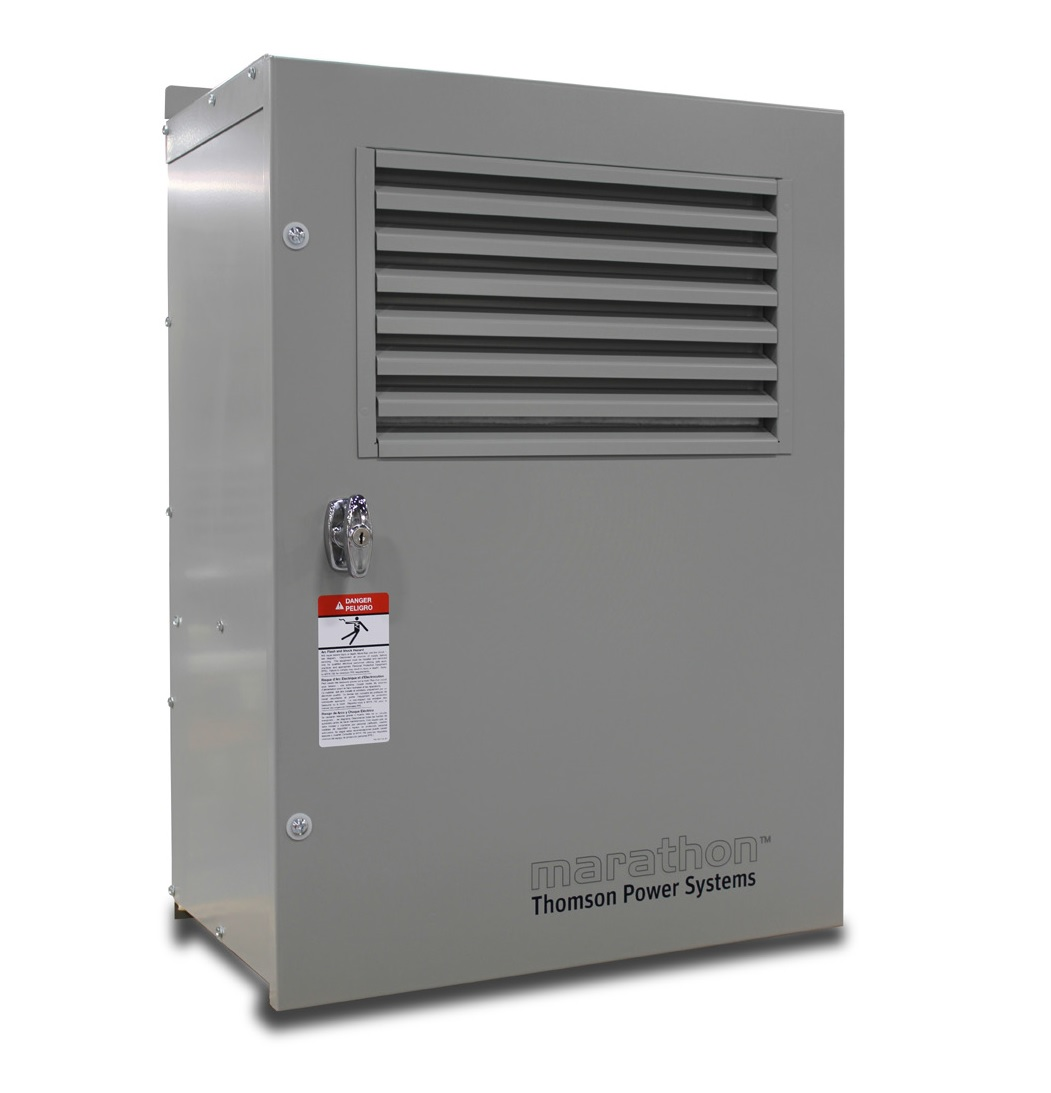 Thomson QCP-800 Quick Connect Panel (800A-UL)