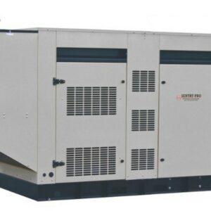 Gillette SP-1200 Standby Generator (120kW)