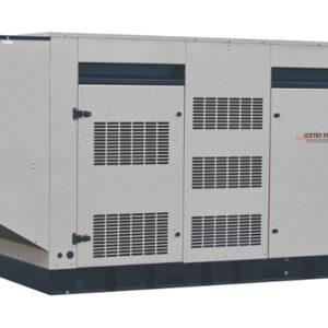 Gillette SP-1500 Standby Generator (150kW)