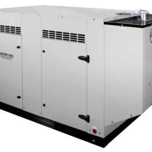 Gillette SP-410 Standby Generator (41kW)