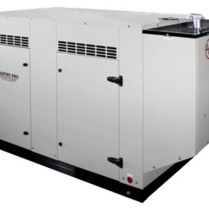 Gillette SP-620 Standby Generator (62kW)