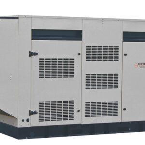 Gillette SPJD-1550 Standby Generator (155kW)