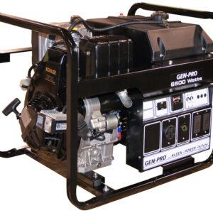 Gillette GPED-65EK Generator (6500W)