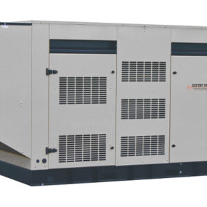 Gillette PR-1000 Prime Generator (100kW)