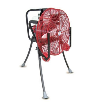 Ventry 20GX120 Fan (16,500 CFM)