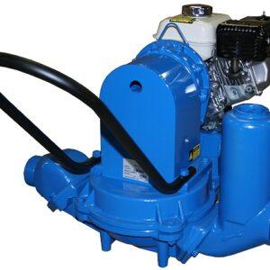 """Magnum MCP5438 Diaphragm Pump (2"""")"""