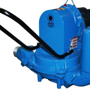 """Magnum MCP5515 3Ph Electric Diaphragm Pump (3"""")"""