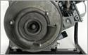 "Honda WB20 Pump (2"")"