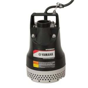 "Yamaha SP20ESM Submersible Pump (2"")"