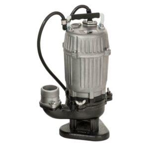 """Yamaha SP20ET Submersible Trash Pump (2"""")"""