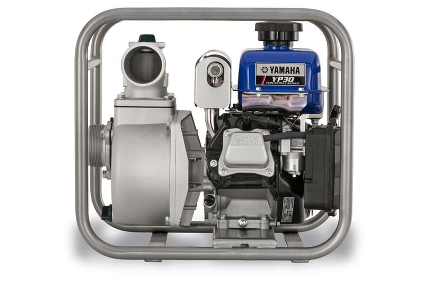 "Yamaha YP30G Pump (3"")"