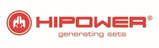 hipower.jpg