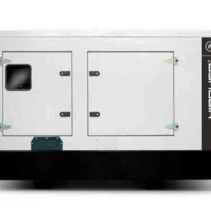 HIPOWER HFW 60 M6U Standby Generator (1PH, 58kW)