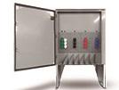 Hipower HCW12 Generator Docking Station (1200A-UL)