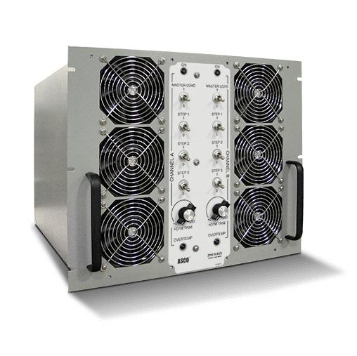 ASCO Avtron 2300 Load Bank (10kW)